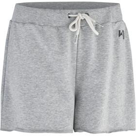 Kari Traa Traa Shorts Women, szary